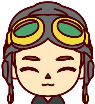 wakuzo(笑顔)