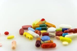 薬医療事務