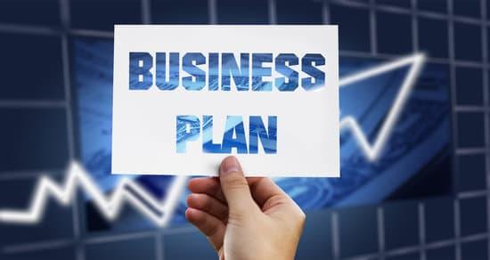 ビジネスプラン画像